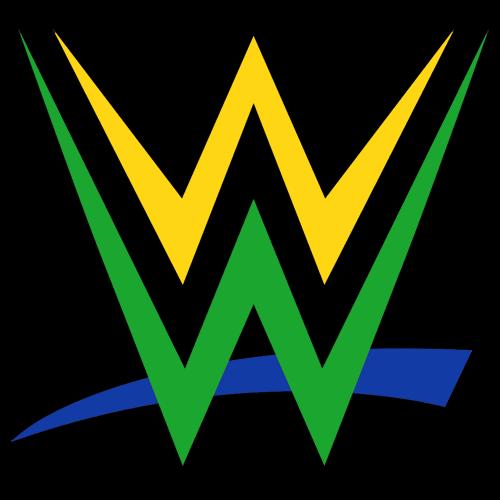LogoWBR