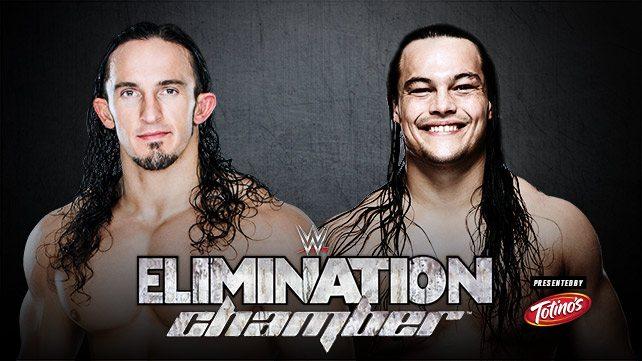 20150517_elimination_EP_LIGHT_HP_matches_NevilleBo