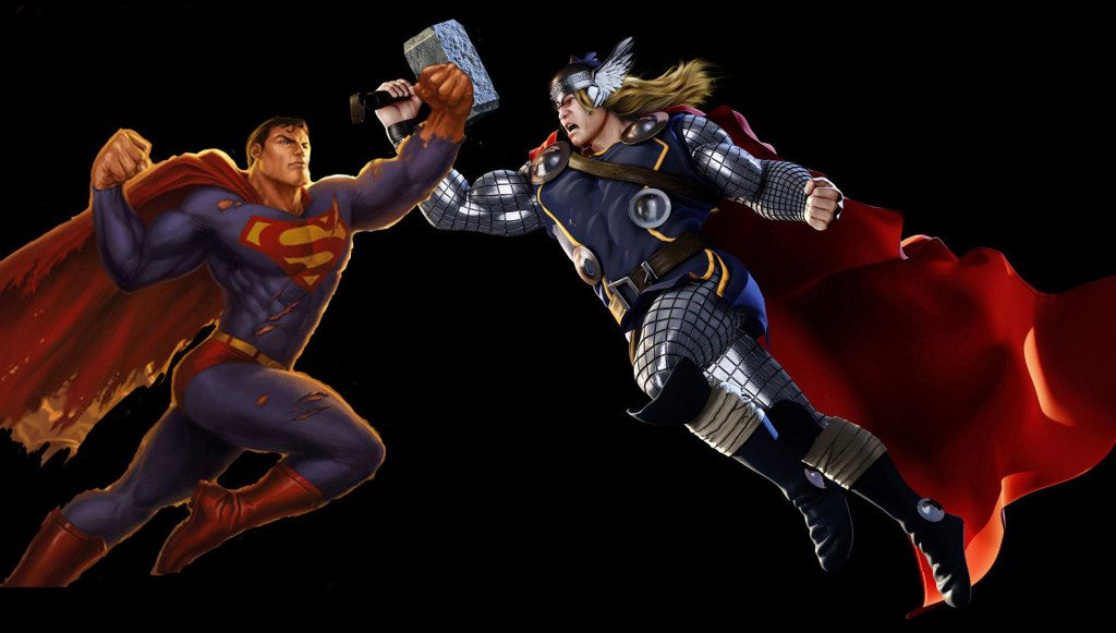 whose-side-are-you-on-thor-vs-superman-you-decide-566393