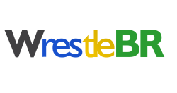WrestleBR