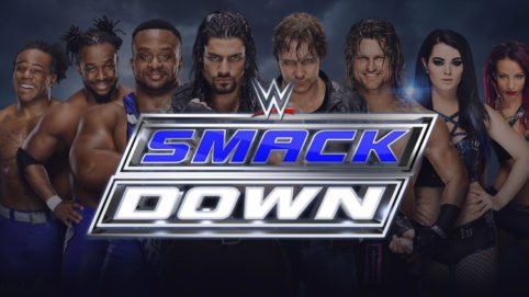 SMACKDOWN_Show_Sub_Header2