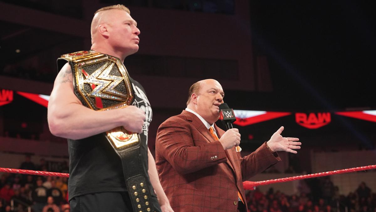 brock-lesnar-no-royal-rumble